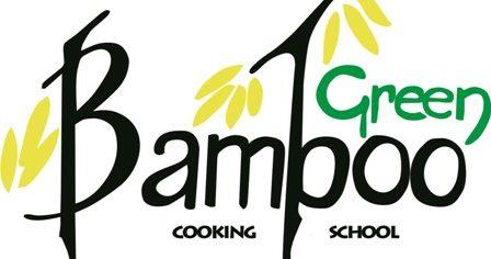 Hoi An Cooking School